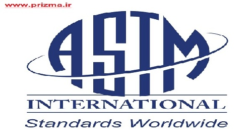 ASTM STANDARD -Part 1- Pipes
